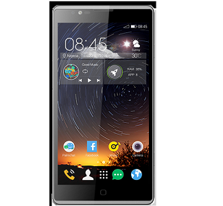 Price and Where to Buy Fairly Used Tecno Phones in Nigeria 2018