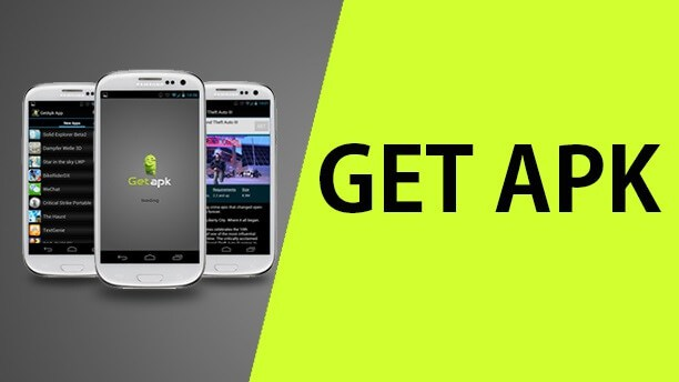 Premium APK Apps Free Download: Get Android Paid Apps for