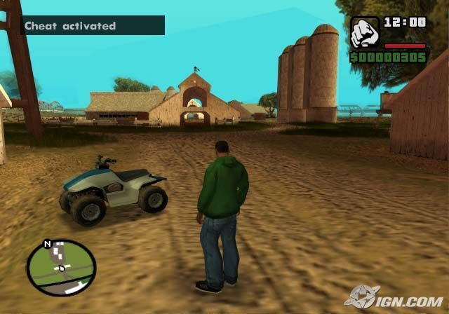 psp games free download full version iso gta san andreas