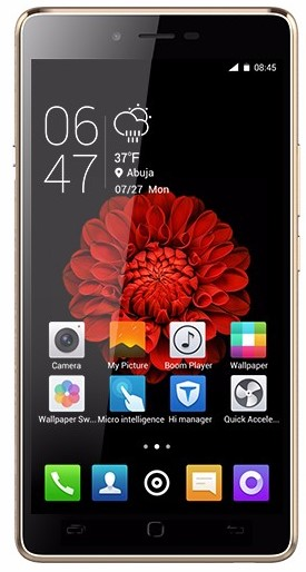 4g-w4_Price and Where to Buy Fairly Used Tecno Phones in Nigeria 2018